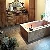 american-traditional-bathroom